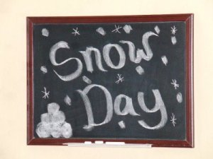 snow day_jpg